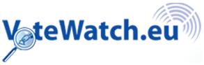 Logo VoteWatch